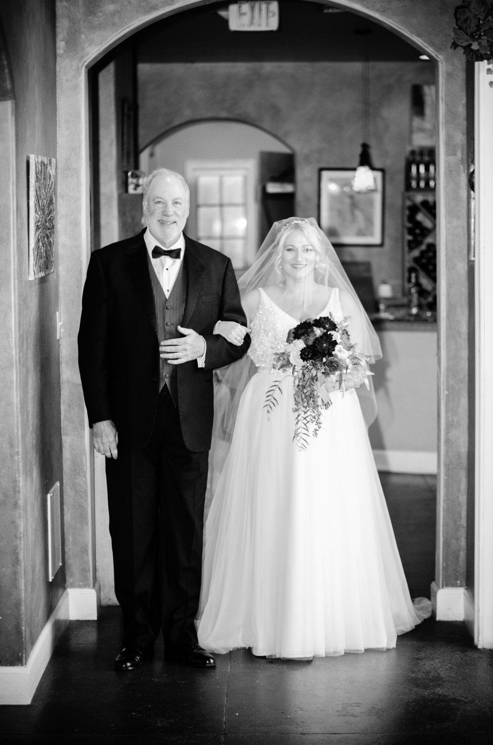 Kyle + Elizabeth_10.15.16_Emilee Chambers Photography (358).jpg