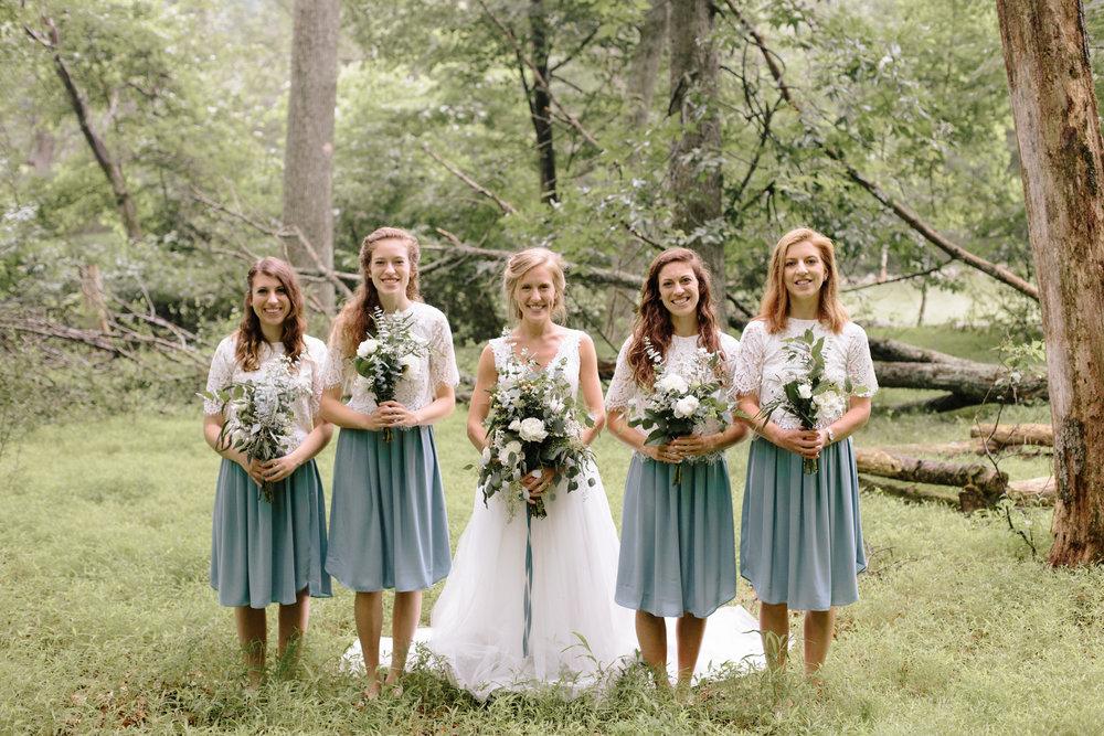 Bridal Party-0059.jpg