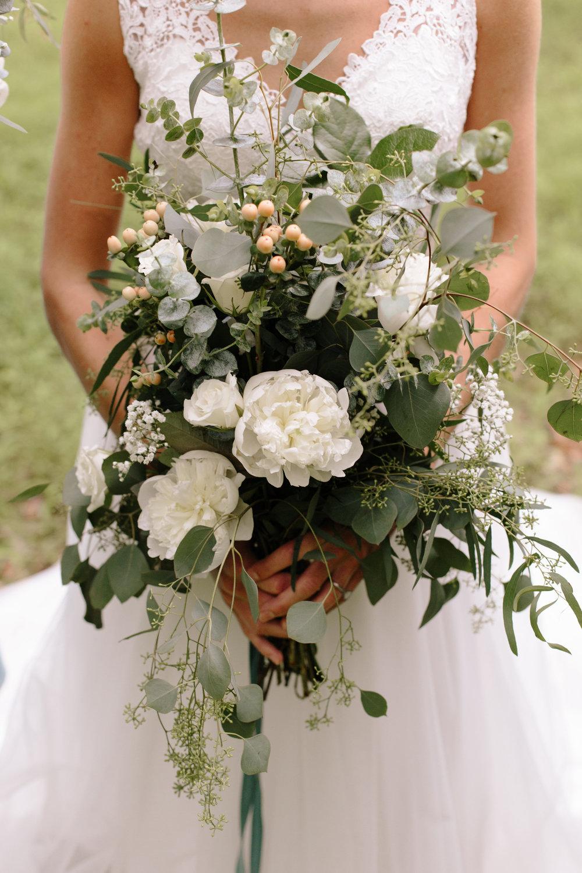 Bridal Party-0065.jpg