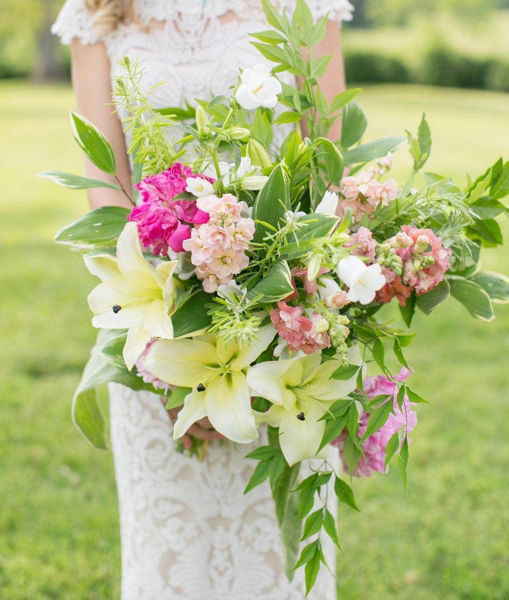 portfolio-wedding-example-1.jpg