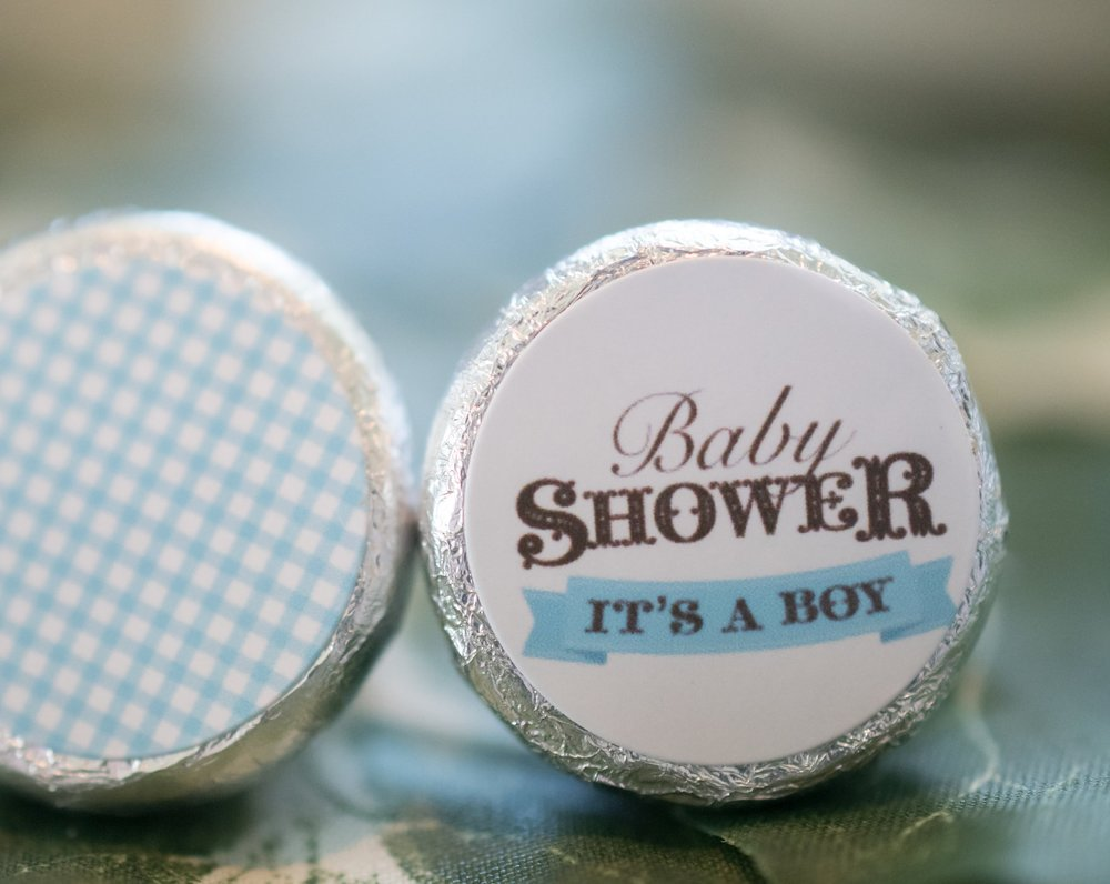 Kristine's Baby Shower_Emilee Chambers Photography_4-23-2017 (35).jpg