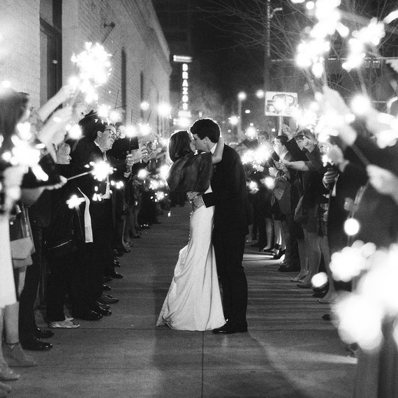 afton-travers-wedding-sparklers-132-6145834-0816_sq_0.jpg