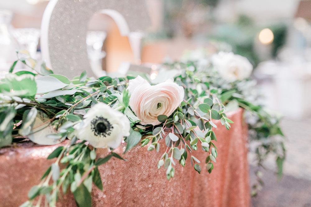 Colmer_Wedding-618.jpg