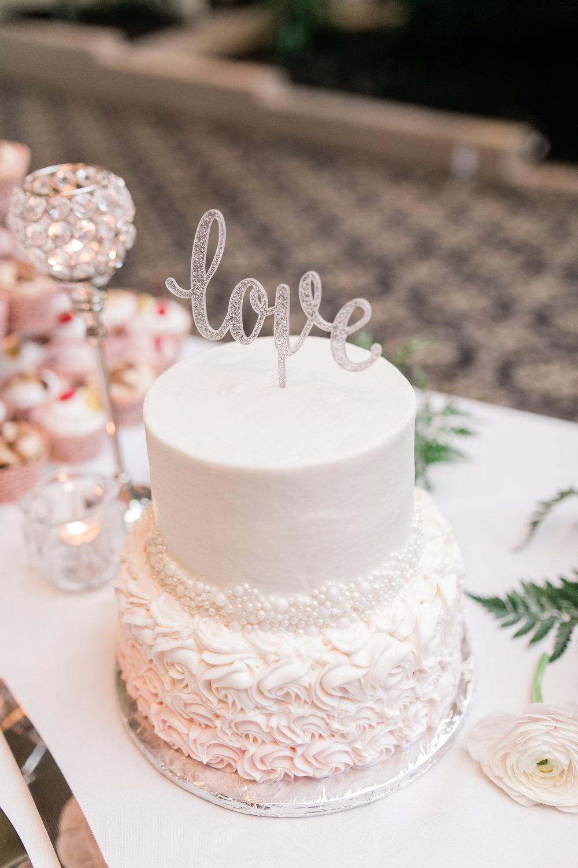 Colmer_Wedding-620.jpg