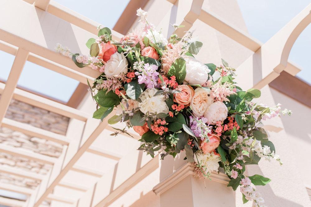 Colmer_Wedding-320.jpg
