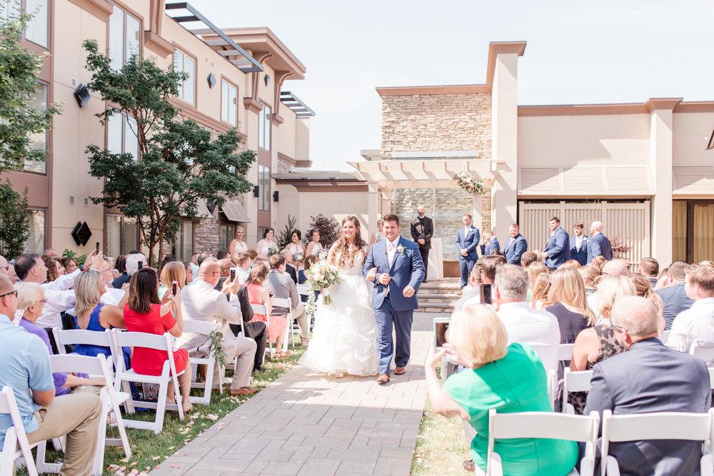 Colmer_Wedding-439.jpg