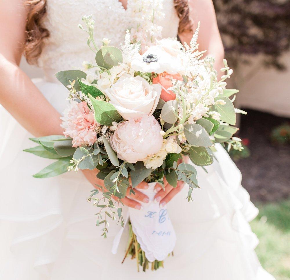 Colmer_Wedding-248.jpg