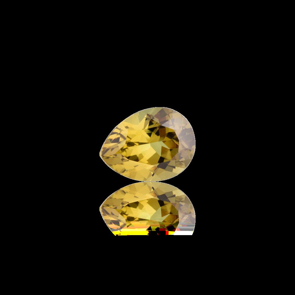 Mali Grossular01 | Garnet Specialist Hermann Lind II