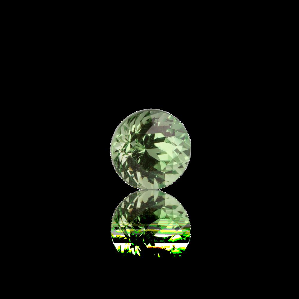 Mali Grossular03 | Garnet Specialist Hermann Lind II
