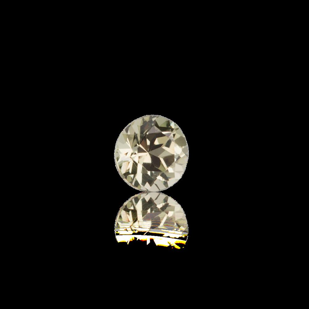 Mali Grossular05 | Garnet Specialist Hermann Lind II