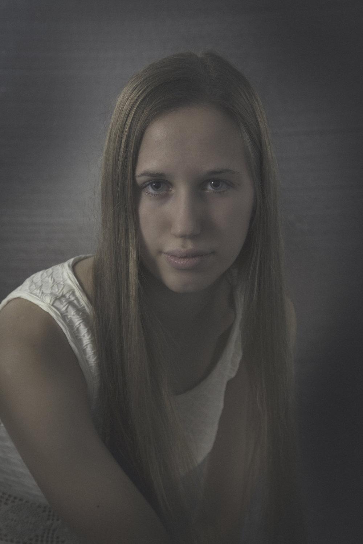 Janelle Rylee test-38.jpg