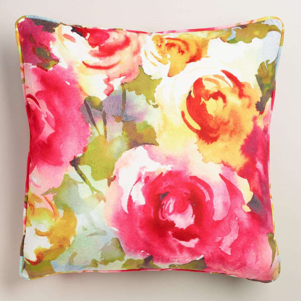 1_WorldMarket_WatercolorVelvetThrowPillow.jpg