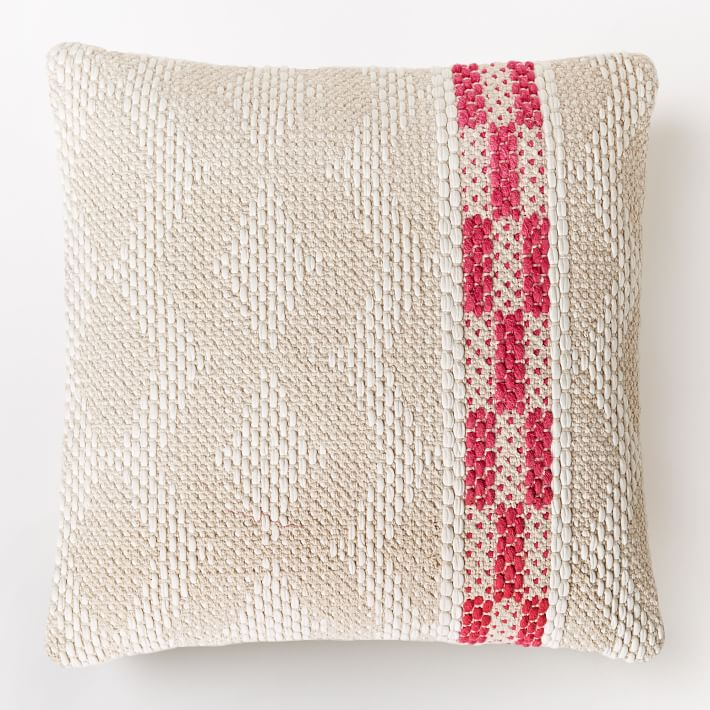 Photos: westelm.com