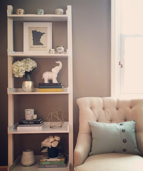 Photo By Full Bloom Home Staging