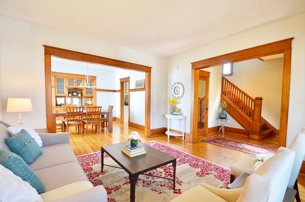 Living Room 15.jpg