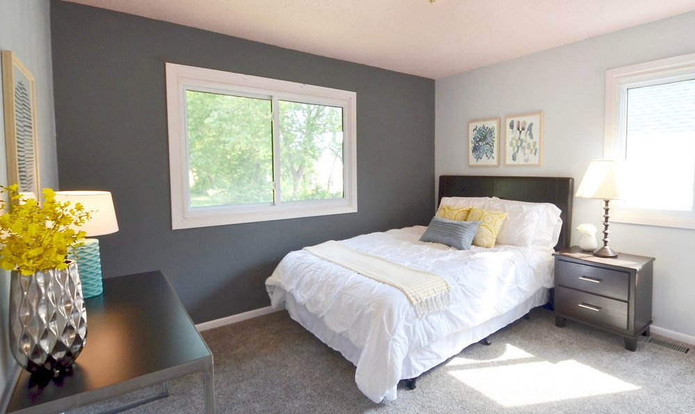 Master-Bedroom-Home-Staging-Minneapolis.jpg