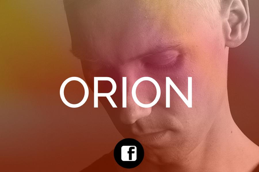 orion_sun.jpg