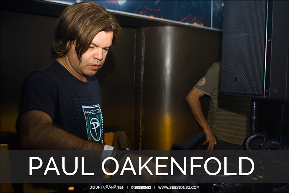 oakenfold_edited.jpg