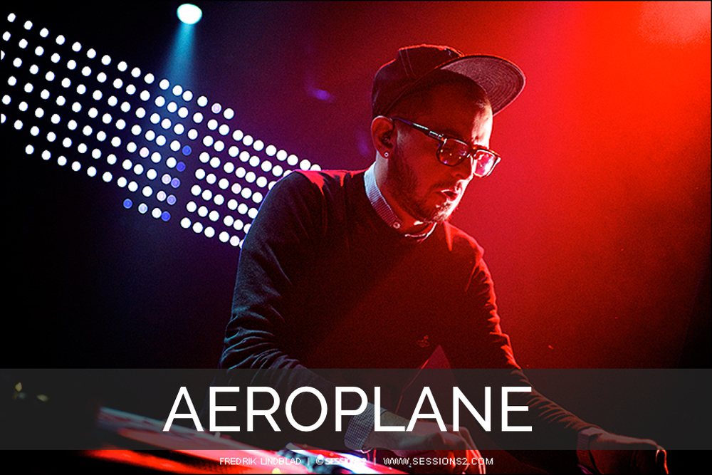 aeroplane_edited.jpg