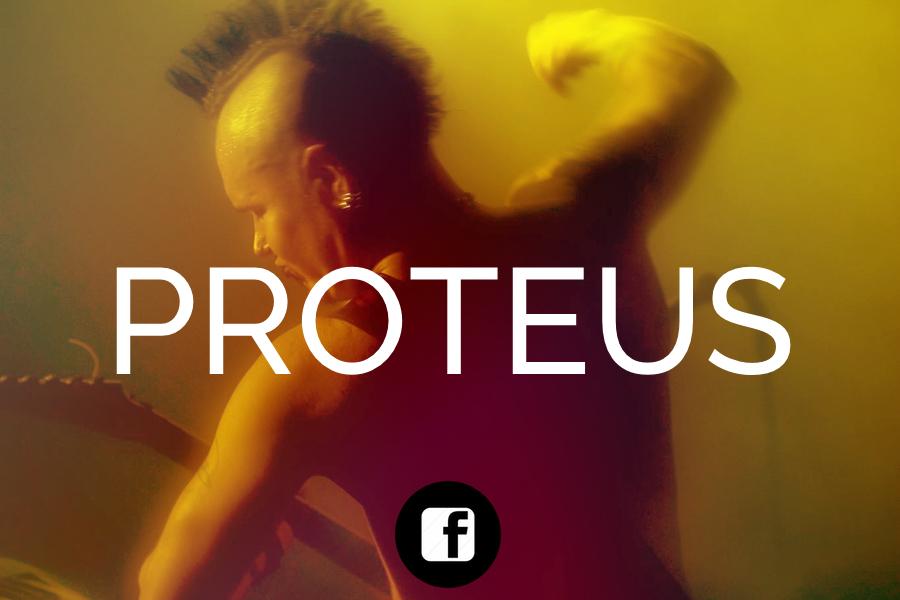 proteus_sun2.jpg