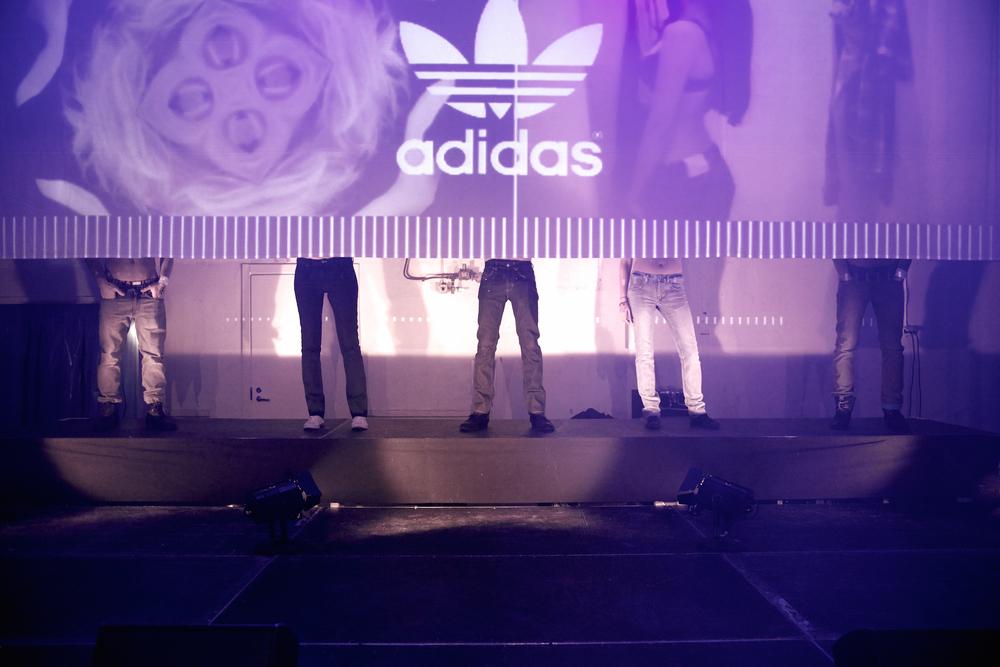Adidas1high.jpg