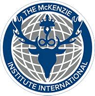 mckenzie institute.jpg