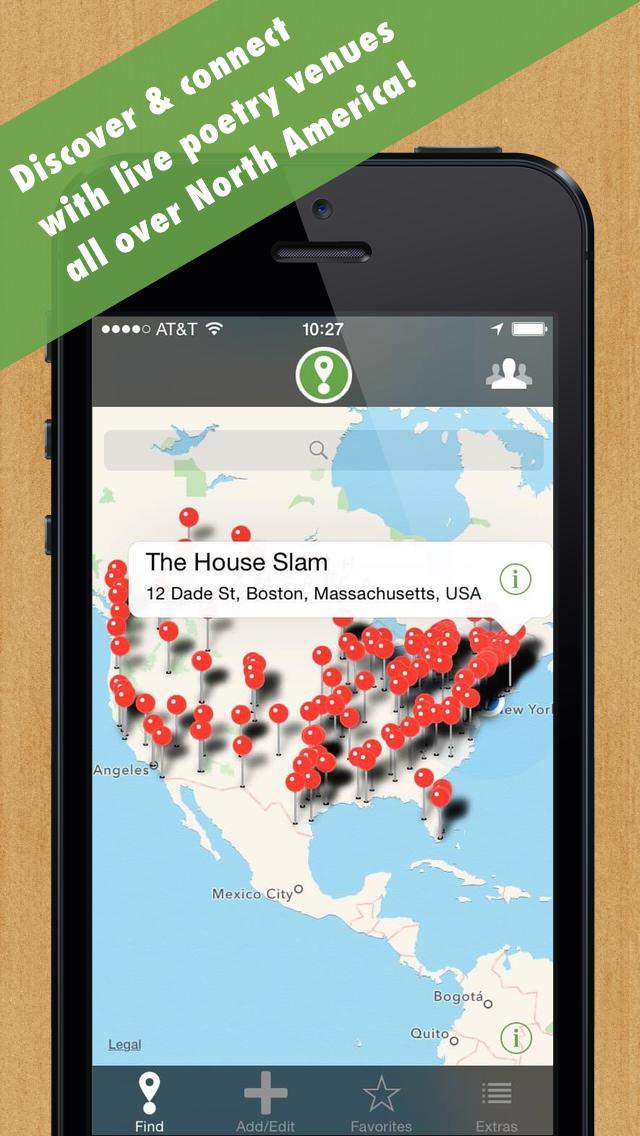 2.0 iTunes app store pics - Map.png