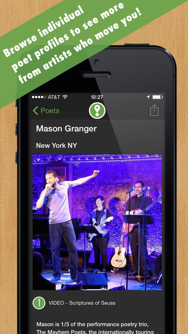 2.0 iTunes app store pics - poet info card.png