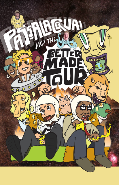 better made tour.jpg