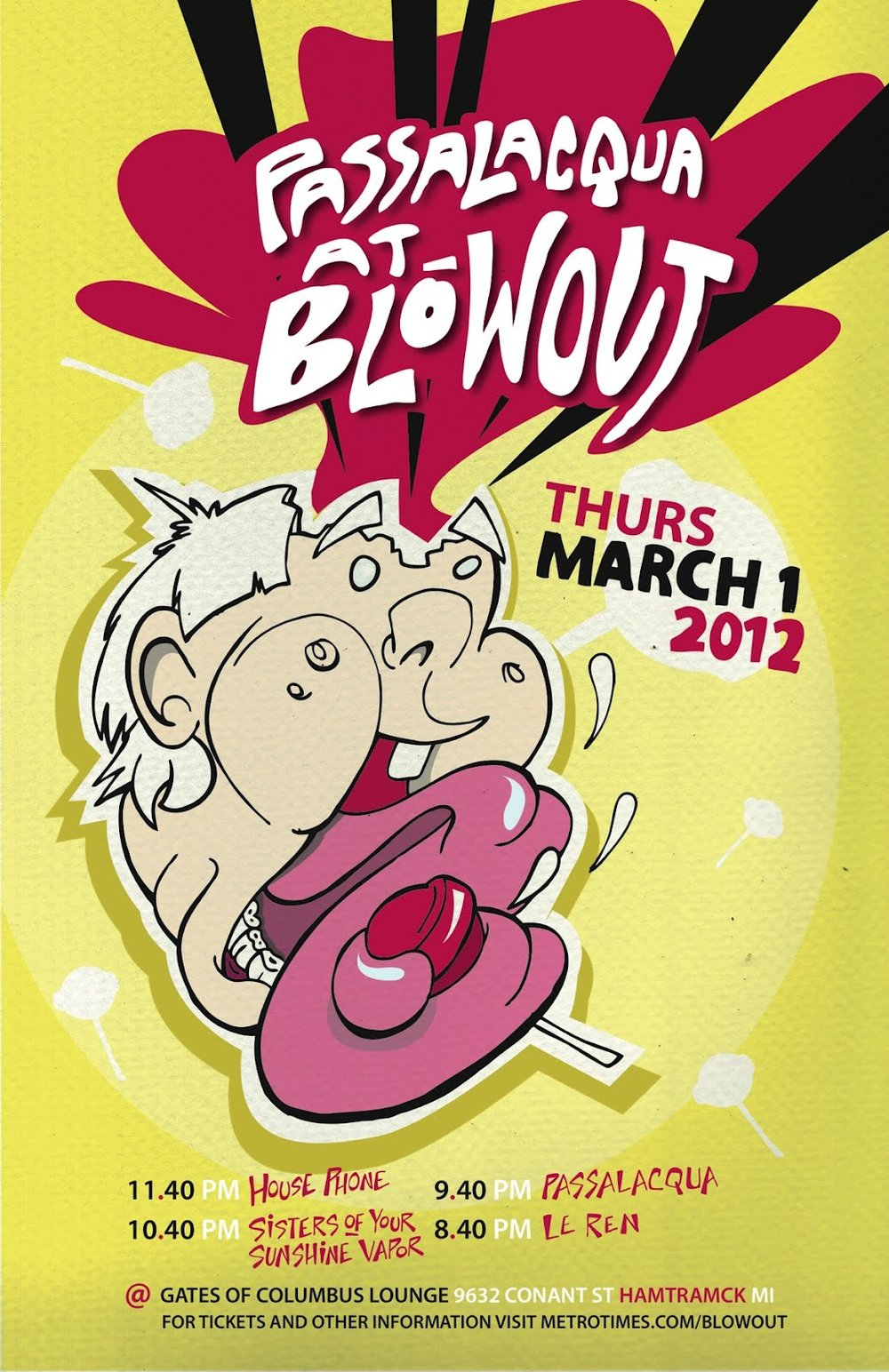 blowout 2012.jpg