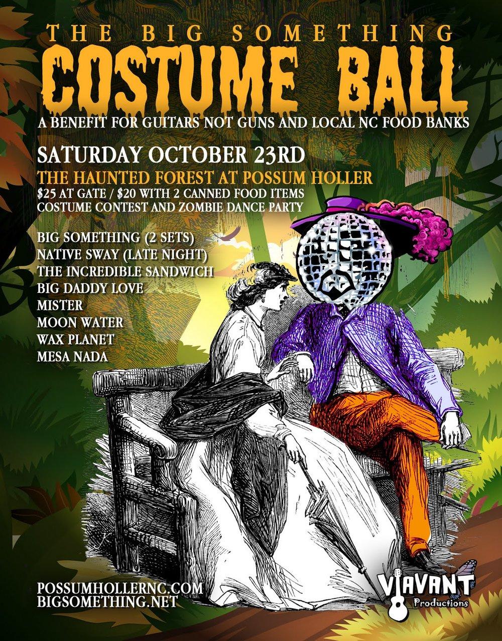 costume ball.jpg