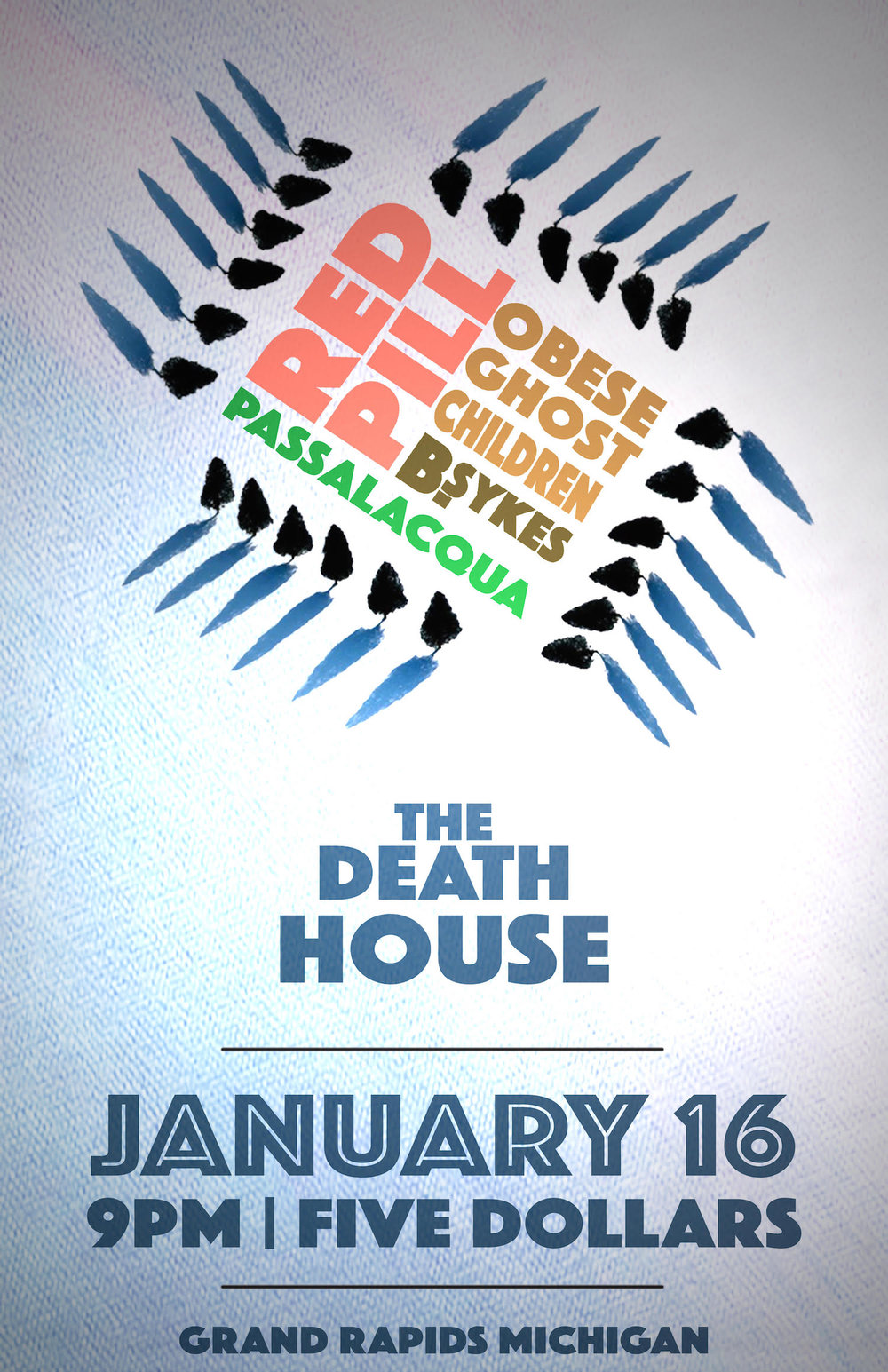 death house 1-16.jpg