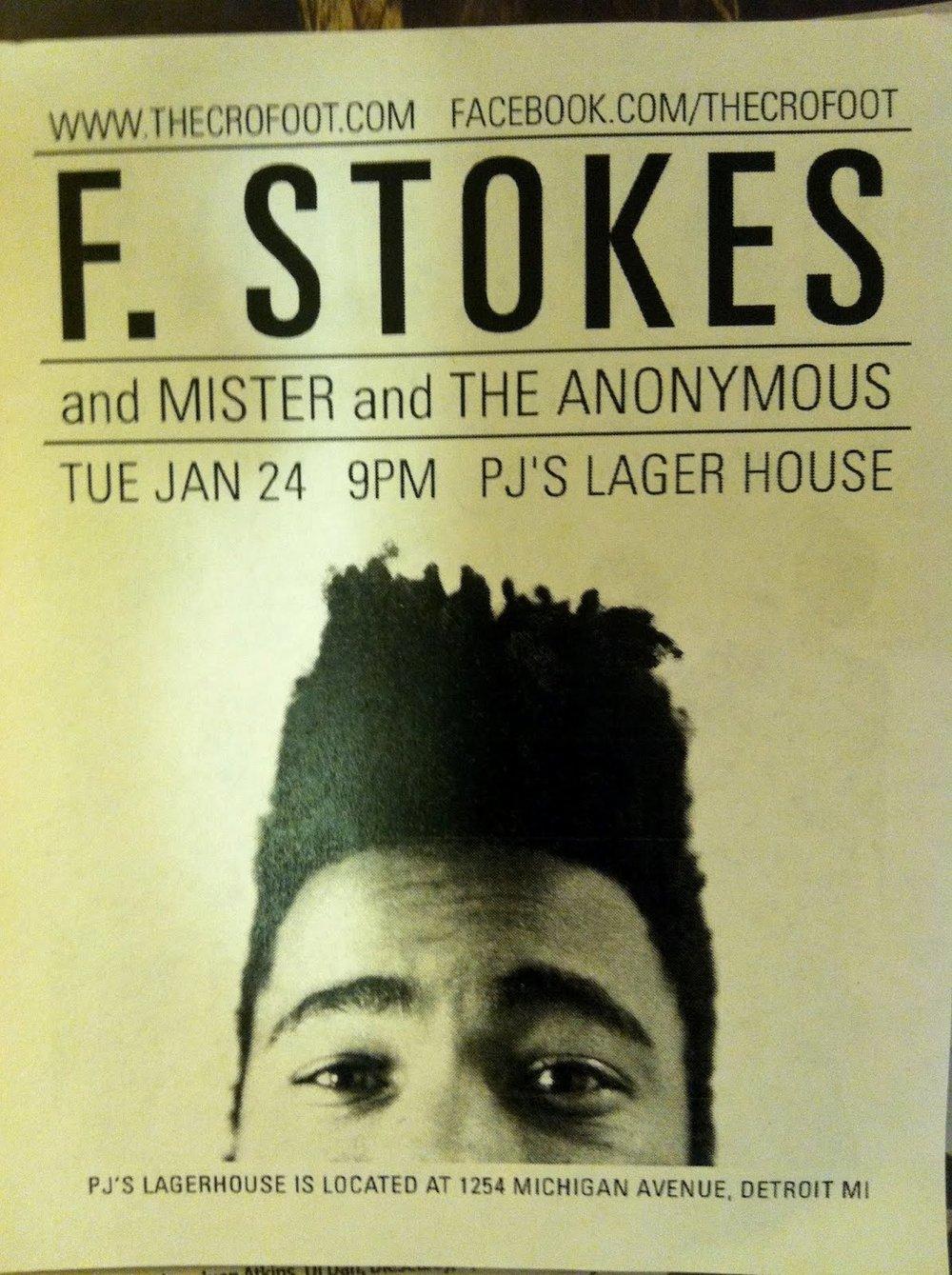 f stokes lager house.jpg
