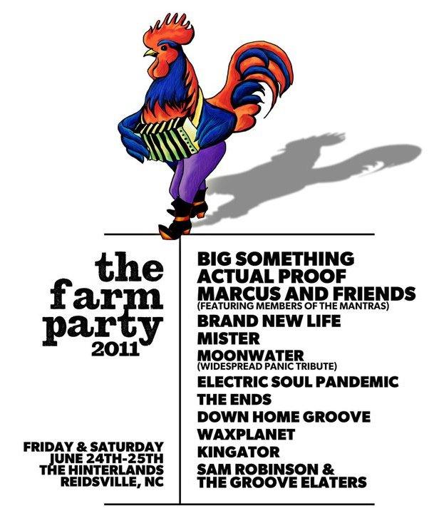 farm party 2011.jpg