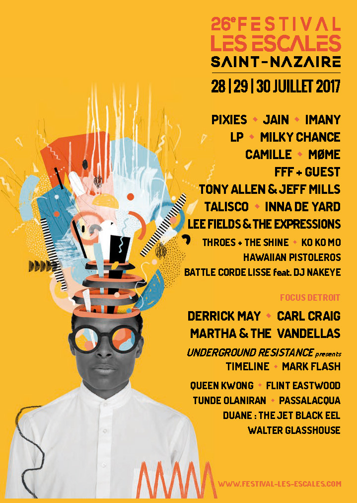 Festival Les Escales - 2017.jpg