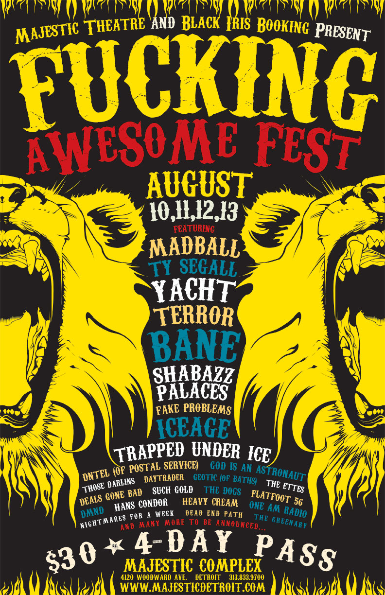 fucking awesome fest.jpg
