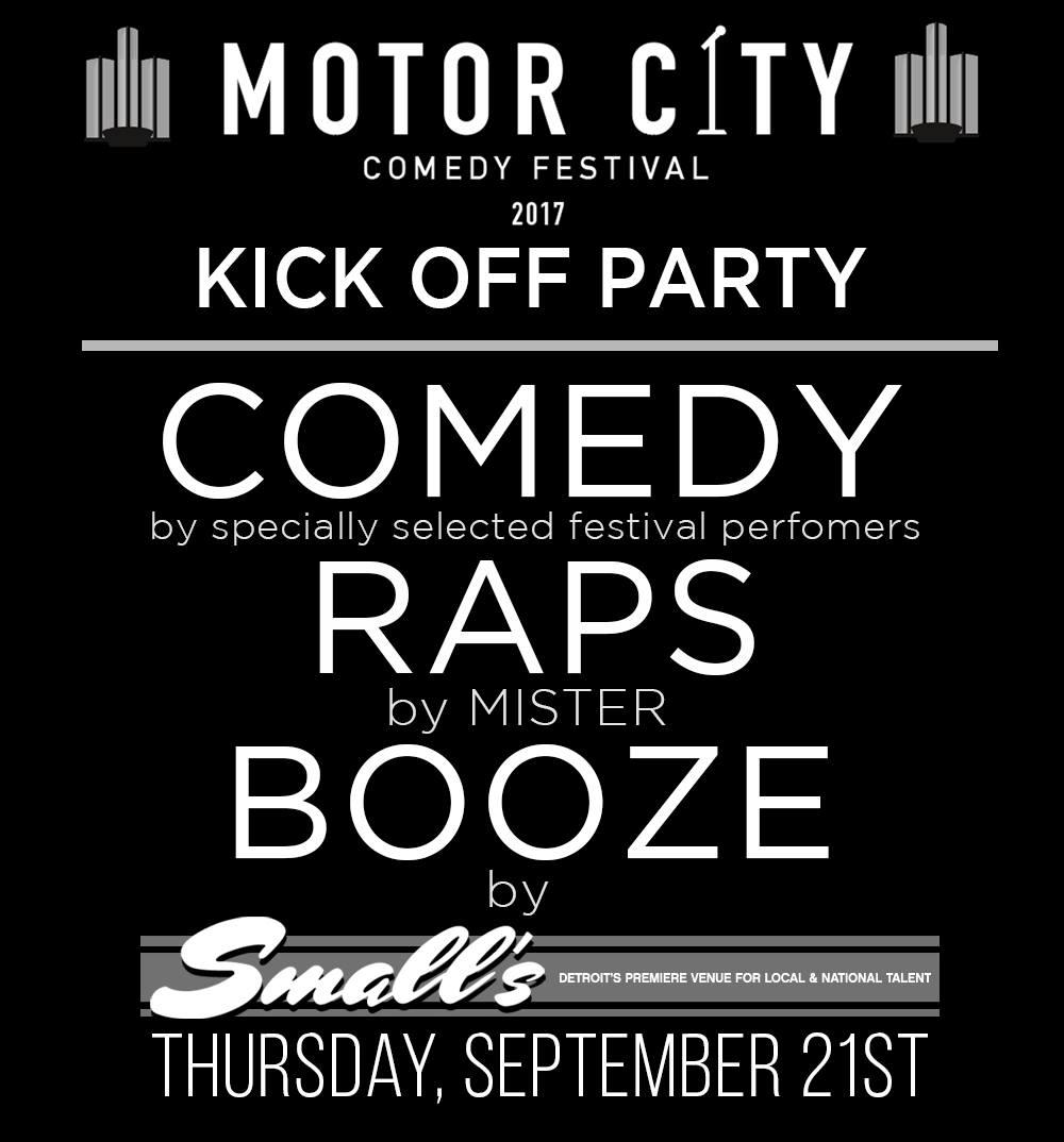 Motor City Comedy Fest.jpg