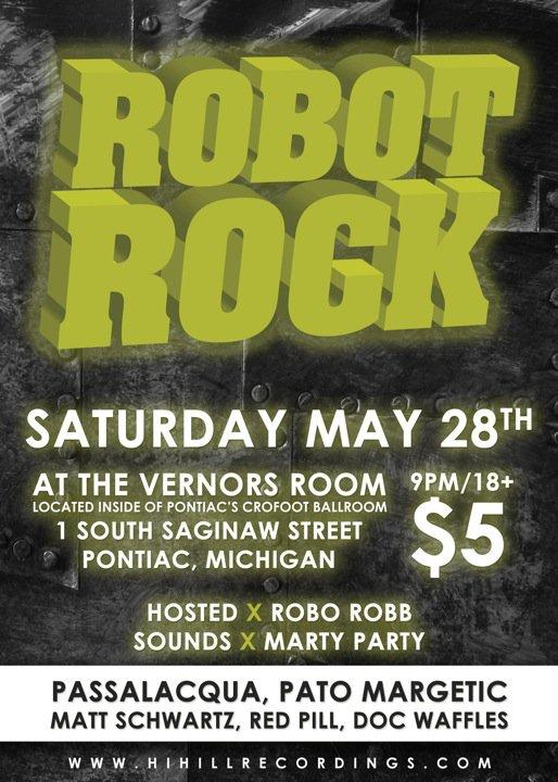 robot rock.jpg