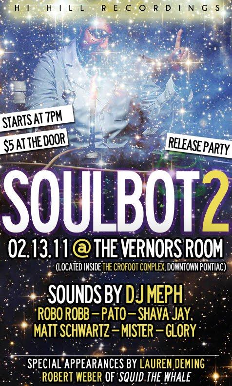 soulbot 2.jpg