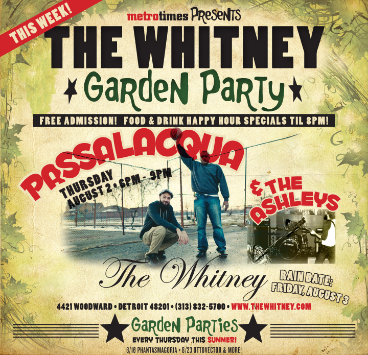 Whitney Garden Party.jpg
