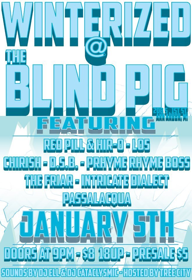 winterized - blind pig.jpg