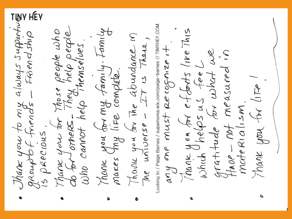 TH_postcards_template_border-KEYNOTE-Nov10.002.jpeg