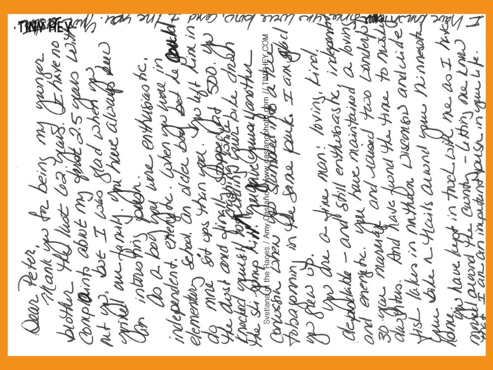 TH_postcards_template_border-KEYNOTE-Nov10.003.jpeg