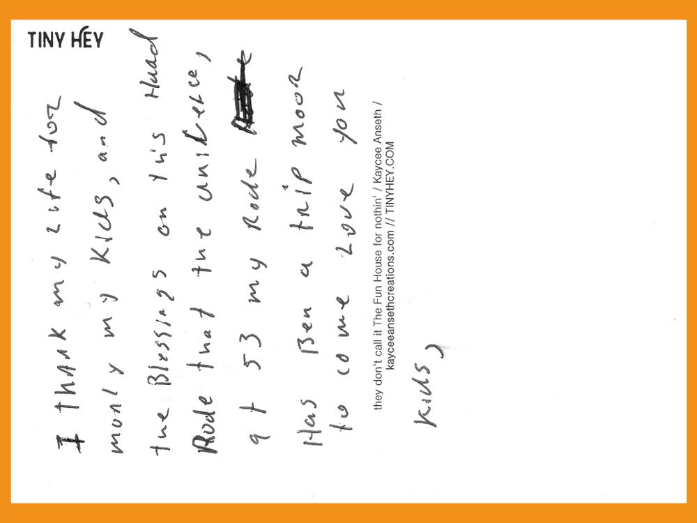 TH_postcards_template_border-KEYNOTE-Nov10.007.jpeg