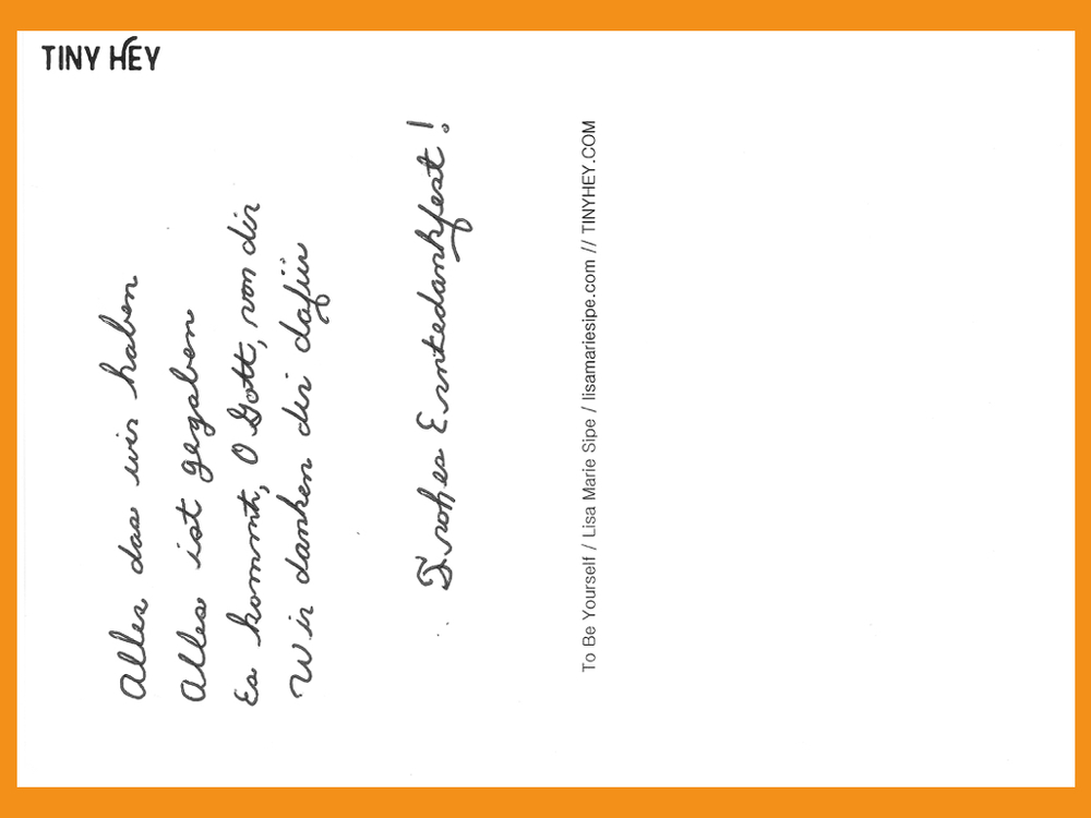TH_postcards_template_border-KEYNOTE-Nov10.008.jpeg