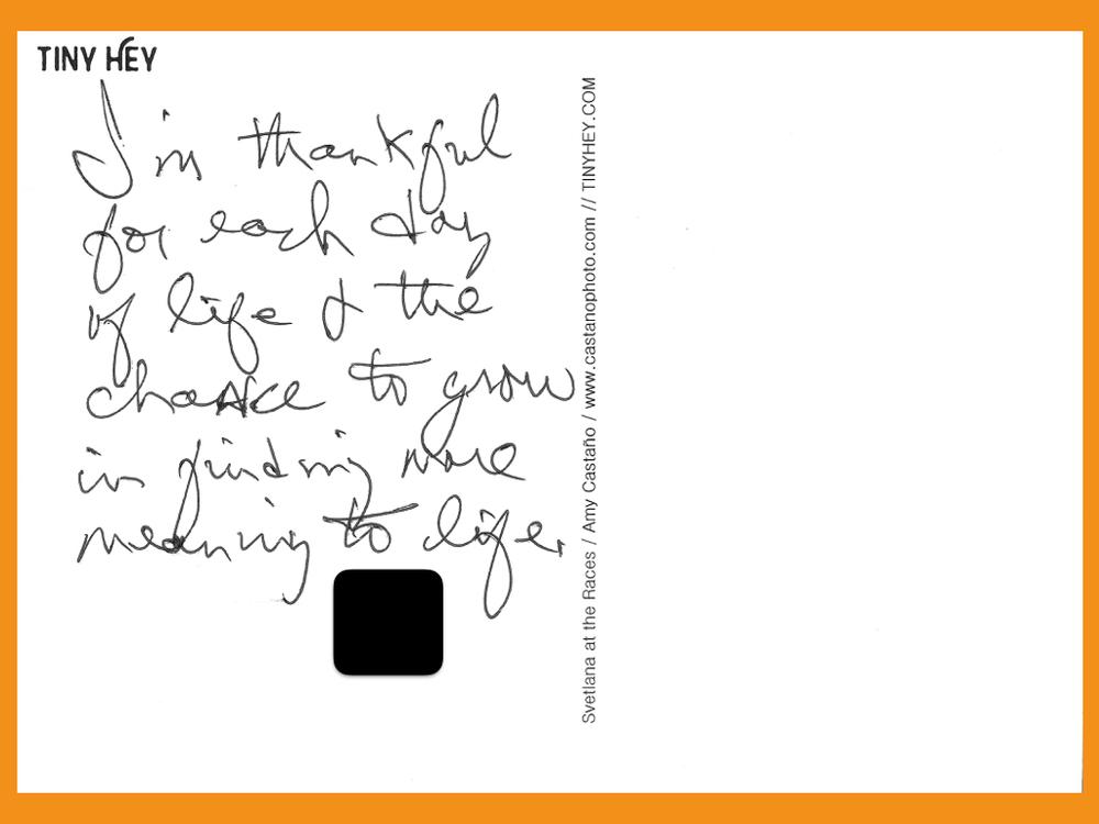 TH_postcards_template_border-KEYNOTE-Nov10.010.jpeg