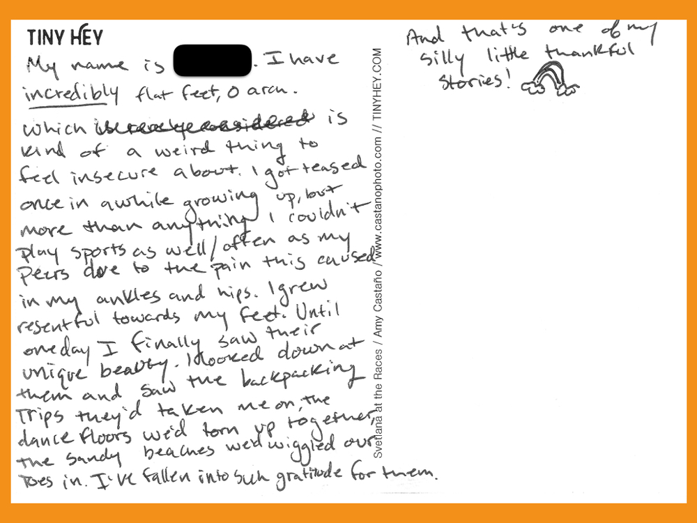 TH_postcards_template_border-KEYNOTE-Nov10.012.jpeg