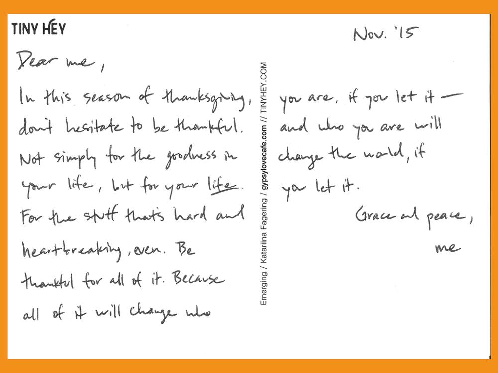 TH_postcards_template_border-Thanks-addl.003.jpeg