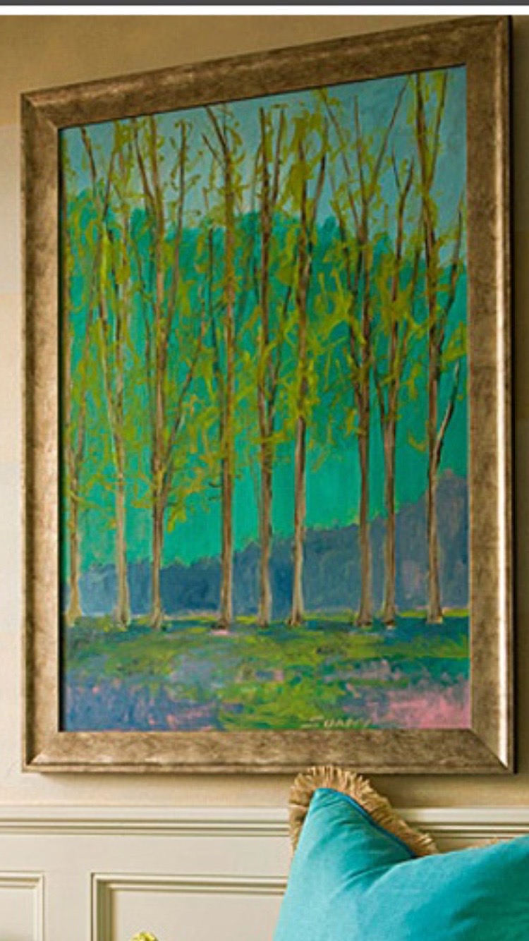 Sold gallery sunny stack goode sold private collection richmond va jeuxipadfo Gallery