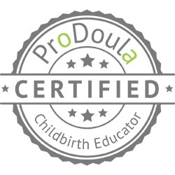ProDoula-Certified-Childbirth-Educator.png